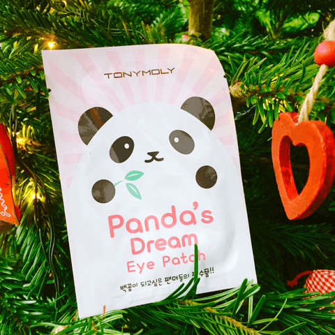 Buy TONYMOLY Panda's Dream Eye Patch