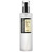 Essences - COSRX Advanced Snail 96 Mucin Power Essence