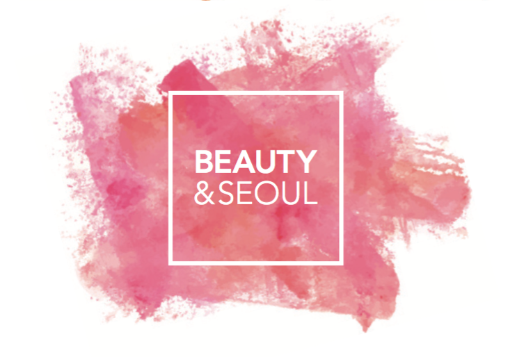 Accessories - Beauty & Seoul Gift Voucher