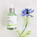 Serums - iUNIK Tea Tree Relief Serum