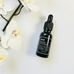 Serums - KLAIRS Midnight Blue Youth Activating Drop