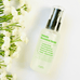 Serums - PURITO Centella Unscented Serum