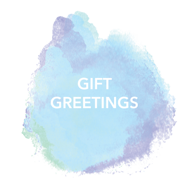GIFTS & GREETINGS