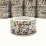 Pack of 4 -  Super Floral Bundle