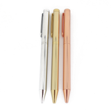 Signature Pen (Rose Gold)