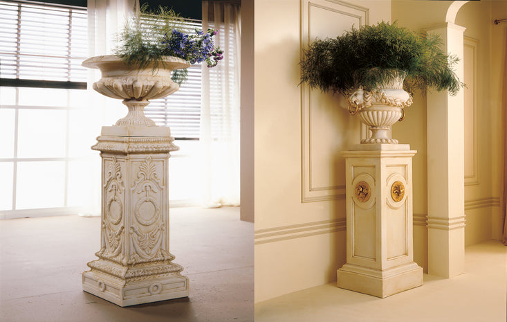 Columns For Sale >> Greek Roman Marble Columns For Sale Ideal For Busts Marble