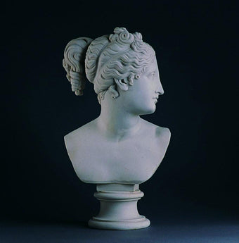 antonio canova one of the greatest Discovering canova – italy's neoclassical sculptor  until that very moment in time i hadn't come across one of the greatest of them all antonio canova.