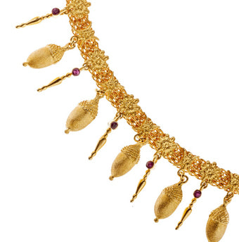 Ancient Roman Jewelry for Sale - Reproductions at The Ancient Home