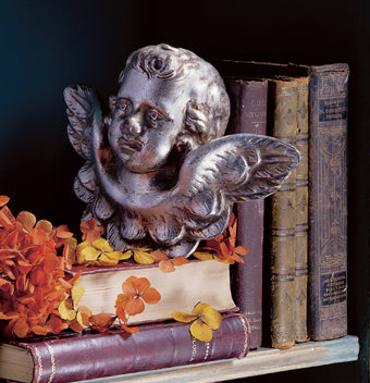 angel statues for sale in our store