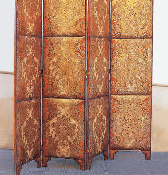 Decorative room dividers for sale