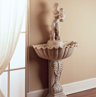 fountain for sale online in our shop