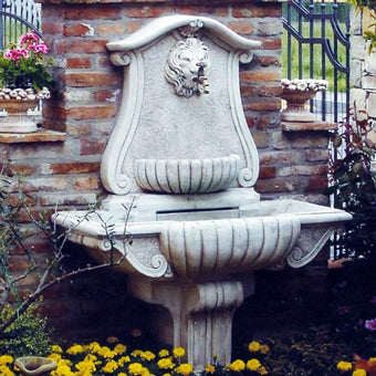 marble fountain for sale at our store