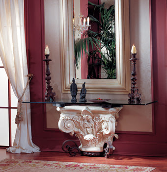 Marble and stone table for sale on our online shop