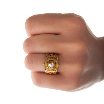 Byzantine and Medieval Jewelry for Sale - The Ancient Home