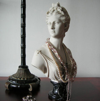 Roman goddess statues for sale