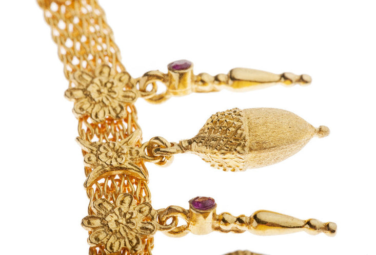 Ancient & Antique Jewelry for Sale - Fine Replicas at The