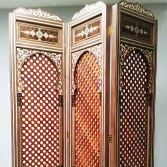 Room divider screen for sale