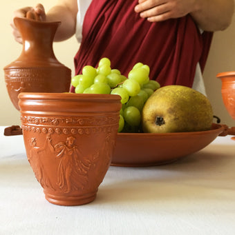 Samian ware for sale