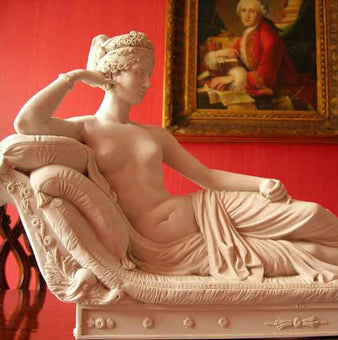 small marble statues for sale