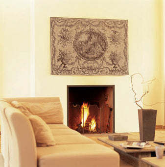 Tapestry art for sale on our online shop