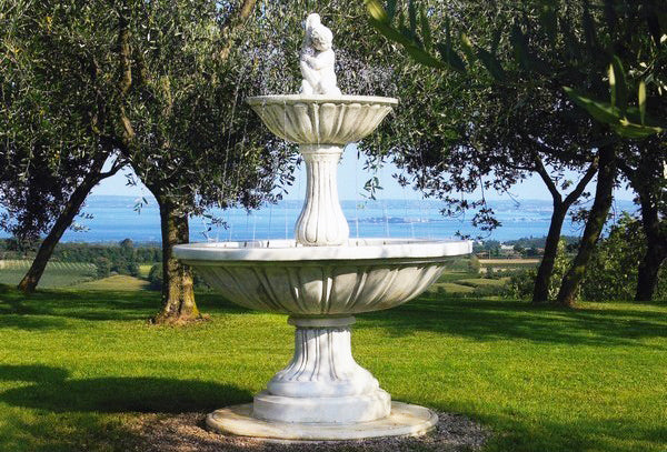 Water fountains for sale on our online shop