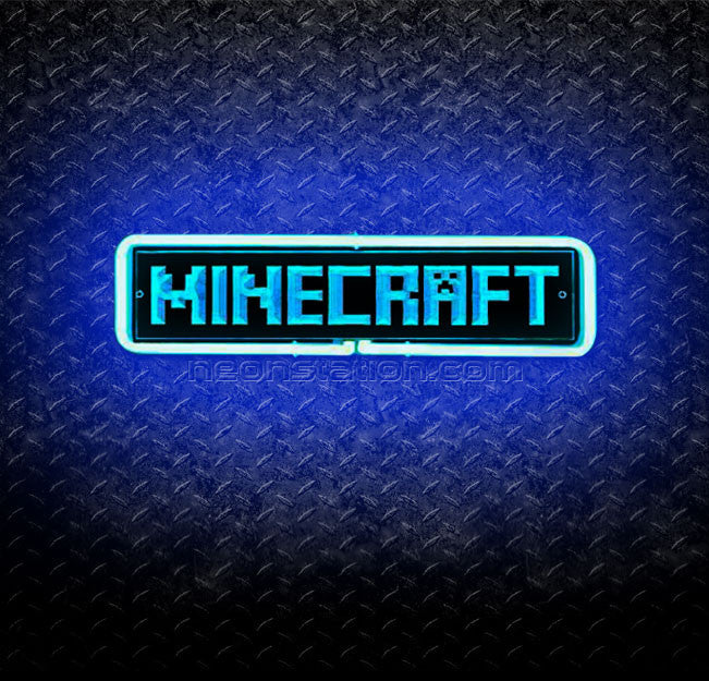 buy sign minecraft