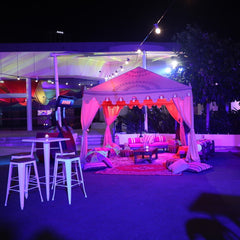 star casino bollywood night marquees and tents