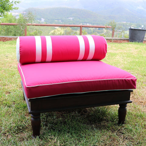 Single Sofa Chair indian moroccan furniture for hire