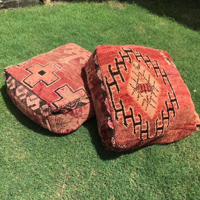 moroccan floor cushions. Floor Cushions Moroccan Boujaad each Cushion for Hire  EXOTIC SOIREES Exotic