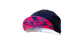 equila red - under helmet cap