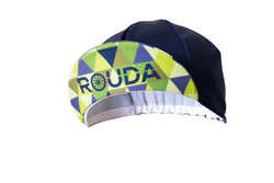 equila green - under helmet cap