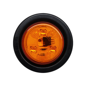 "8016 - 2"" 3 LED Sealed Lights (12/24 V)"