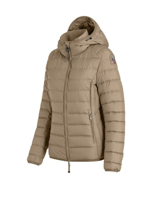 PARAJUMPERS JULIET TAN