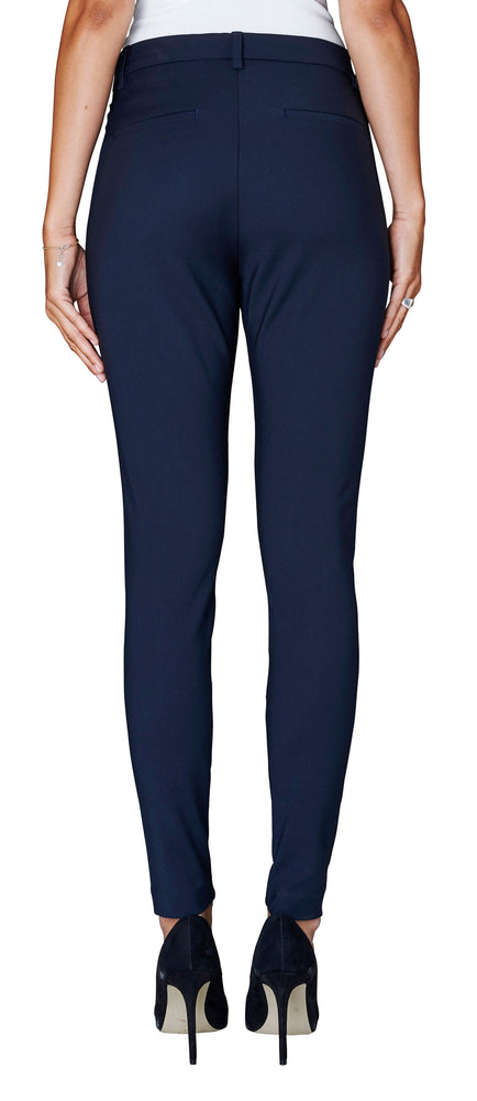 FIVE UNITS 238 ANGELIE JEGGINGS NAVY