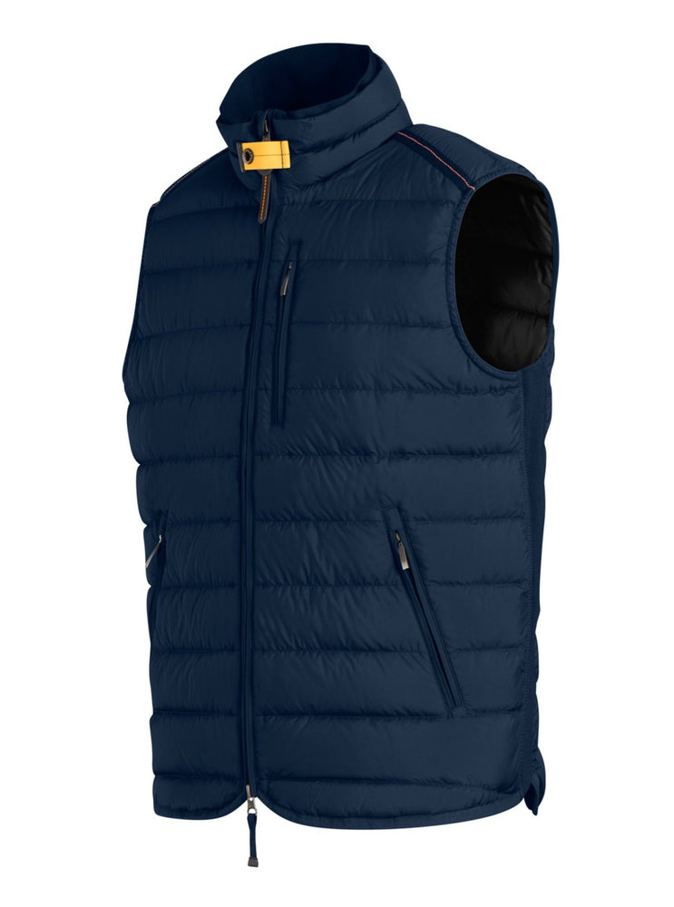 PARAJUMPERS PERFECT BLUE