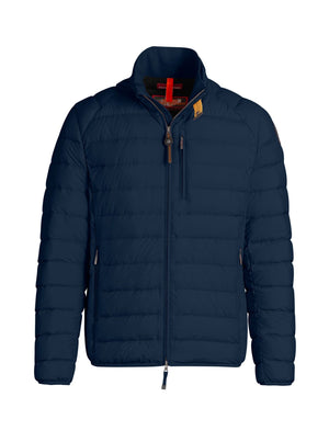 Load image into Gallery viewer, PARAJUMPERS UGO NAVY