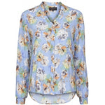 CADDIS FLY SHIRT BLOMSTER