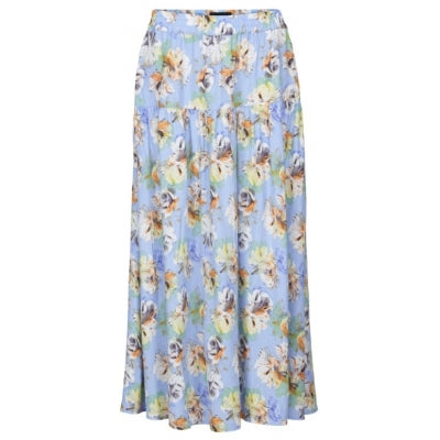 CADDIS FLY SKIRT BLOMSTER