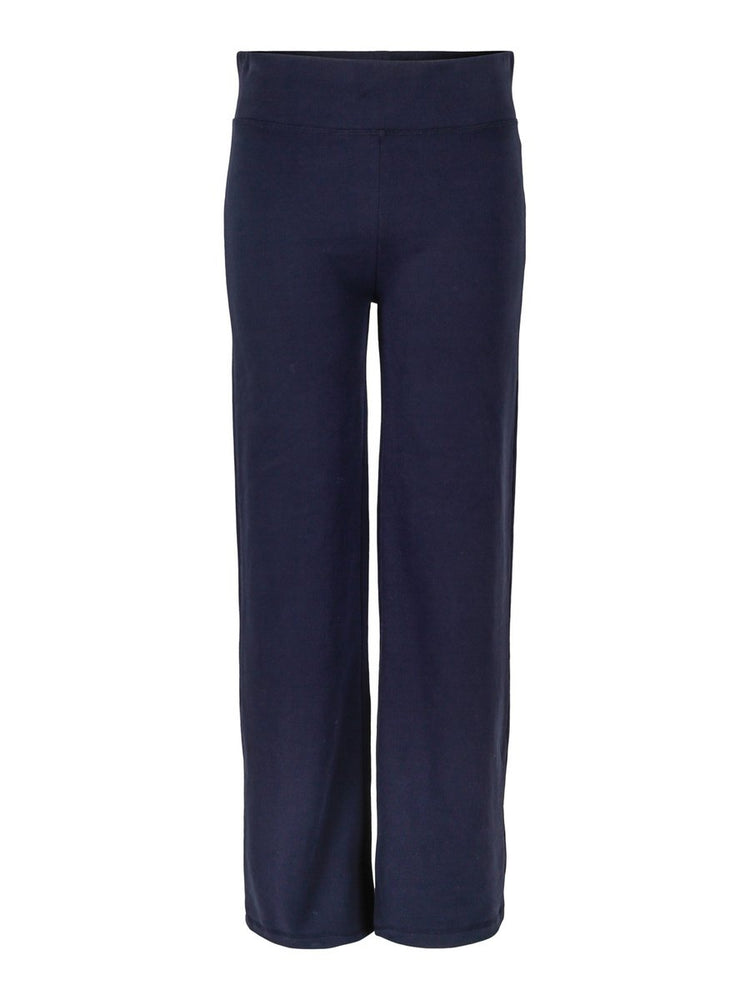 Load image into Gallery viewer, ELLA&IL TILLY PANTS NAVY