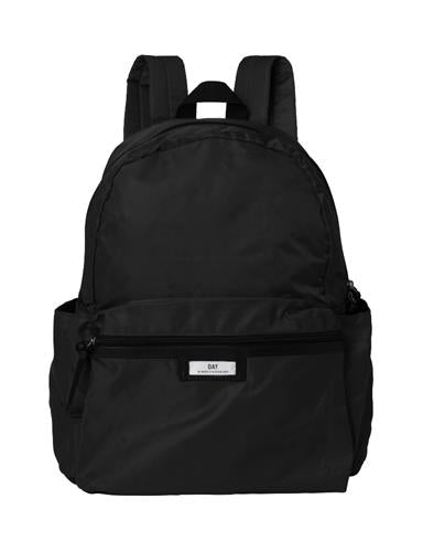 DAY GWENETH BACKPACK