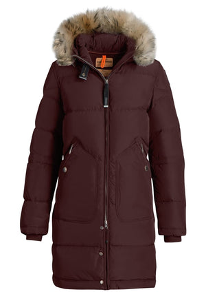PARAJUMPERS LIGHT LONGBEAR