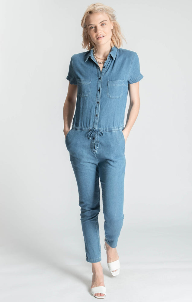 DENIM STUDIO GALIA STONE WASH