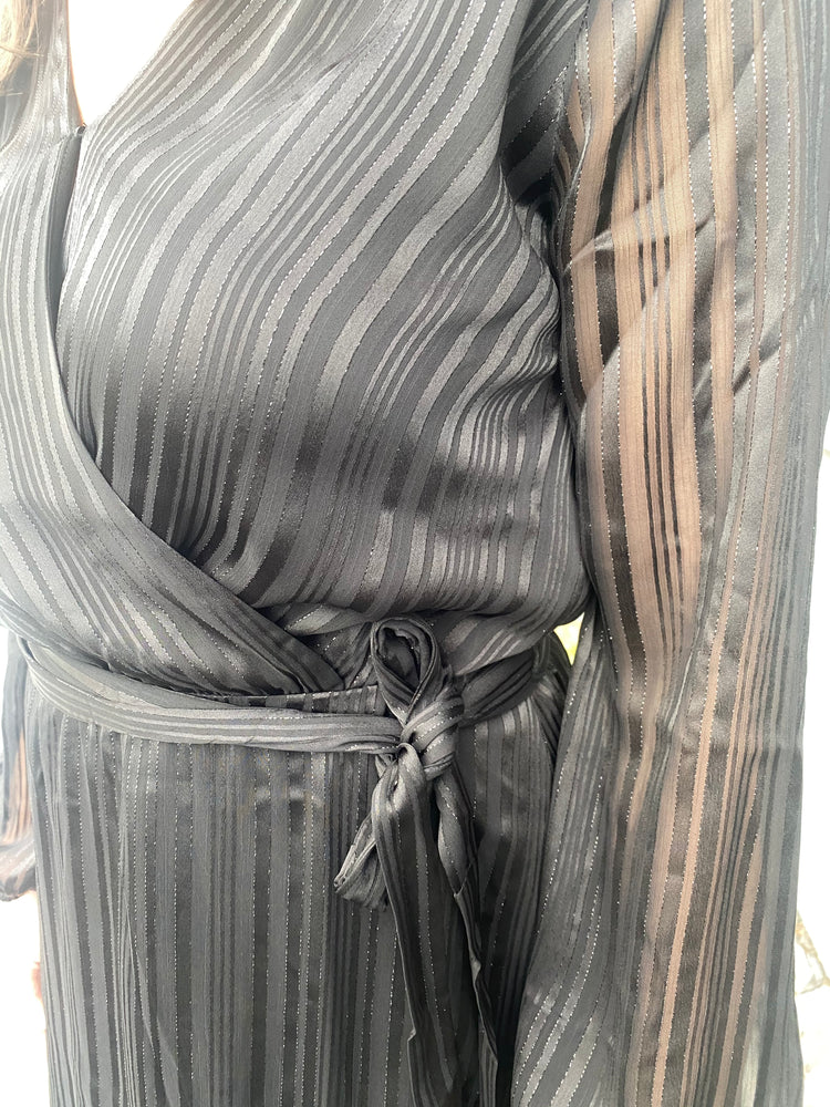 Load image into Gallery viewer, RICCO VERO BLISS DRESS SORT
