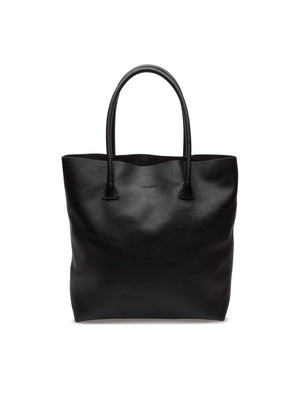 Load image into Gallery viewer, DECADENT ELSA PLAIN TOTE SORT