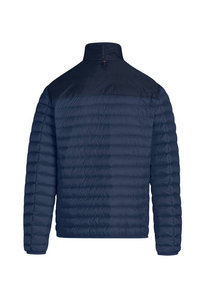 PARAJUMPERS ARTHUR HERRE NAVY