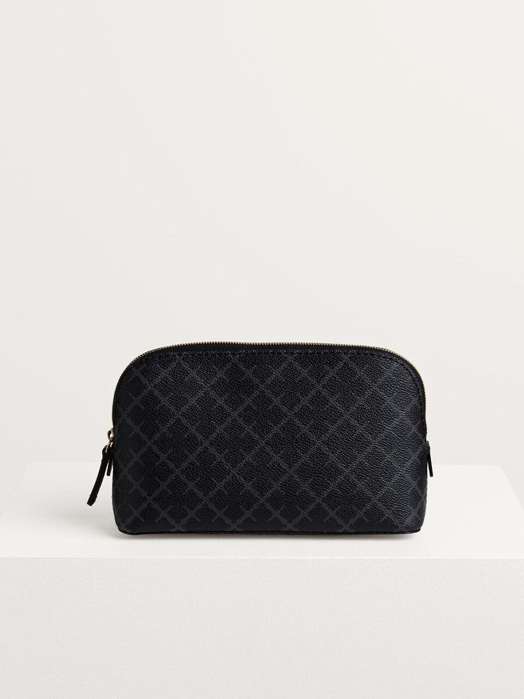 MALENE BIRGER BAE SMALL COSMETICS CASE