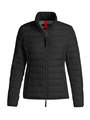 Load image into Gallery viewer, PARAJUMPERS GEENA BLACK