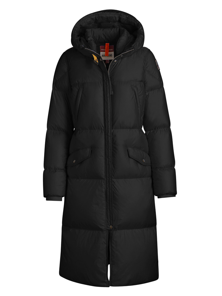 PARAJUMPERS POUFF SORT