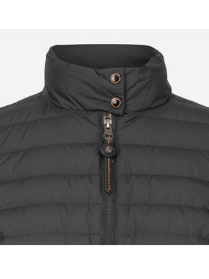 Load image into Gallery viewer, PARAJUMPERS WINONA BLACK