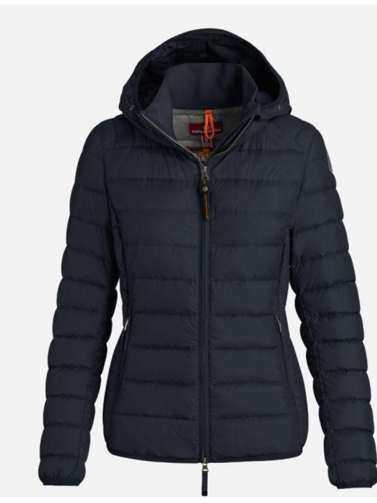 PARAJUMPERS JULIET NAVY